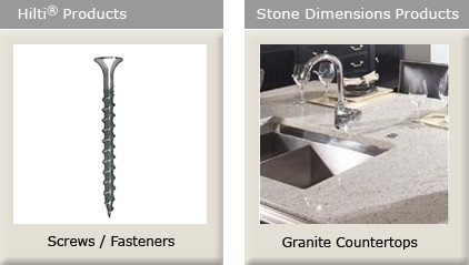 Ceramic Tile Installation Related Products Ceramic Tool