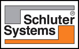 Schluter Systems Products